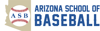 Eric Kibler's Arizona School of Baseball